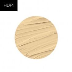 Тональный крем Make up Secret HD Foundation HDF01 MAKE-UP-SECRET