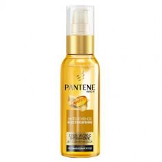 Масло для волос PANTENE PRO-V ИНТЕНСИВНОЕ ВОССТАНОВЛЕНИЕ 100 мл