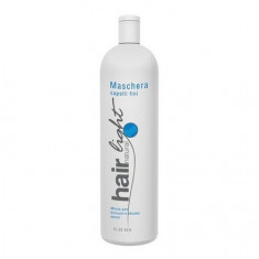 Hair Company, Маска для объема волос Hair Natural Light, 1000 мл Hair Company Professional