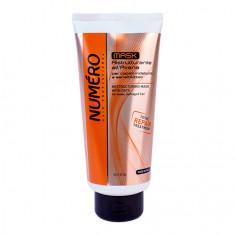 Brelil Professional, Маска для волос Numero Restructuring, 300 мл