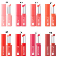 Помада для губ матовая TonyMoly Lip Market Matte Bar 08 Rose Time Tony Moly