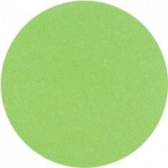 Тени в рефилах 2 гр. (Eyeshadow 2g.) MAKE-UP-SECRET №141 Матовый