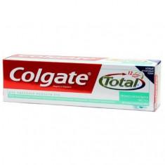 Колгейт Зубная паста TOTAL12 Профессиональная чистка гель 75мл COLGATE
