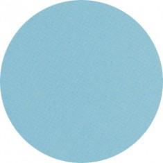 Тени в рефилах 2 гр. (Eyeshadow 2g.) MAKE-UP-SECRET №73 Матовый