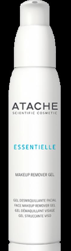 ATACHE Гель для снятия макияжа 115 мл