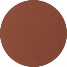 Тени в рефилах 2 гр. (Eyeshadow 2g.) MAKE-UP-SECRET №35 Матовый