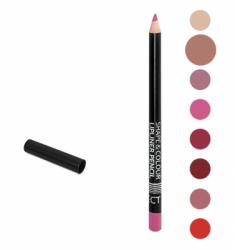 Карандаш для губ Shape&Colour Lipliner Pencil Long Lasting Affect Nude Beige