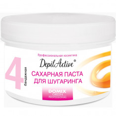 Domix Сахарная паста для шугаринга Бандажная 650г