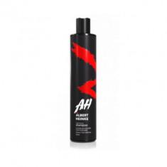 Шампунь для прикорневого объема и блеска волос Egomania Albert Heinke 350мл