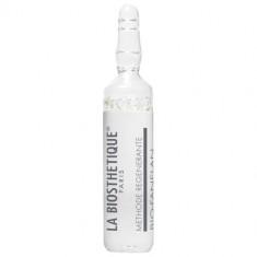La Biosthetique Bio-Fanelan Regenerant Premium против выпадения волос по андрогенному типу 1 амп (120521)
