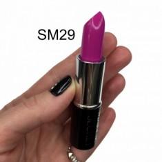 Губная помада в стиках (Lipstick) MAKE-UP-SECRET SM29