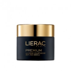 Lierac Premium - Крем бархатистый анти-эйдж Абсолют, 50 мл