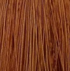 CUTRIN 7.74 крем-краска для волос, булочка с корицей / AURORA 60 мл