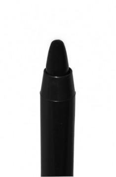 Экспресс-карандаш для Smoky Eyes MAKE-UP-SECRET черный глянец