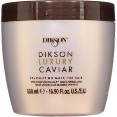Маска для волос DIKSON