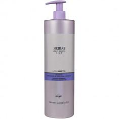 Шампунь от выпадения волос Shampoo Loss Remedy Hair Dikson