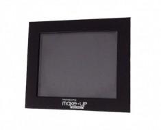 Палетка магнитная MAKE-UP-SECRET MUS средняя / Magnet Palette (M)