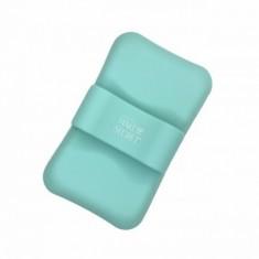 Насадка для мытья кистей MAKE-UP-SECRET (Silicone Pad))