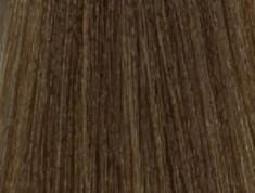 LISAP MILANO 7/78 краска для волос, блондин мокко / LK OIL PROTECTION COMPLEX 100 мл