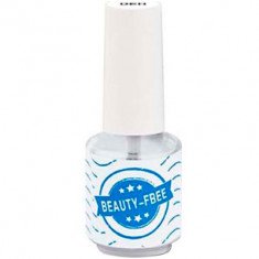 Обезжириватель для ногтей BEAUTY-FREE