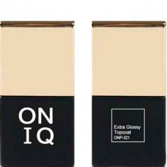Экстраглянцевое финишное покрытие ONIQ