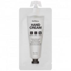 крем для рук увлажняющий dermeiren hand cream