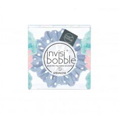 INVISIBOBBLE Резинка-браслет для волос / SPRUNCHIE Dot's It
