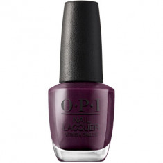 Лак для ногтей OPI FALL19 Boys Be Thistle-ing at Me 15 мл