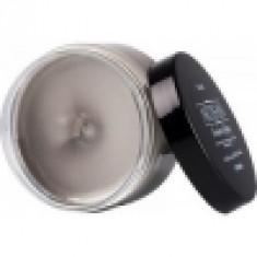 Nook Artisan Top Gum Modelling Fiber Gum - Воск волокнистый для укладки волос, 100 мл