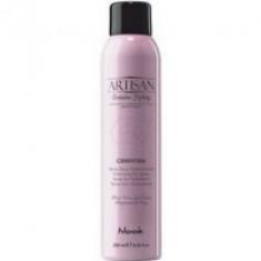 Nook Cementina Texturing Dry Spray - Спрей текстурирующий для волос, 250 мл
