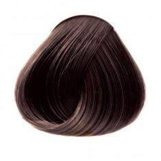 CONCEPT 3.7 крем-краска для волос, чёрный шоколад / PROFY TOUCH Black Chocolate 60 мл