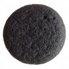 Спонж косметический (R) MISSHA Soft Jelly Cleansing Puff (Charcoal)
