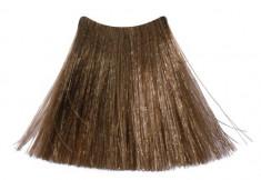 KEEN 8.7 краска стойкая для волос (без аммиака), песочный / Sand VELVET COLOUR 100 мл