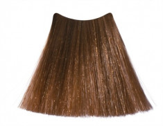 KEEN 7.3 краска стойкая для волос (без аммиака), натуральный золотистый блондин / Mittelblond Gold VELVET COLOUR 100 мл