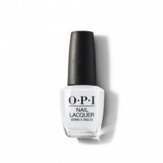Лак для ногтей OPI CLASSIC I Cannoli Wear OPI NLV32 15 мл