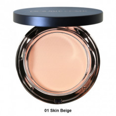Пудра для лица маскирующая Tony Moly Double Cover Pact 01