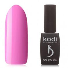 Kodi, Гель-лак №110LC, 8 мл Kodi Professional