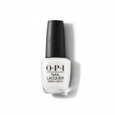Лак для ногтей OPI CLASSIC It'S In The Cloud NLT71 15 мл