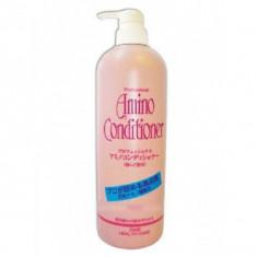 кондиционер для поврежденных волос dime professional amino conditioner