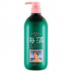 кондиционер-экстра для поврежденных волос dime professional amino ex conditioner