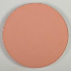 Пудра-тени-румяна Make-Up Atelier Paris PR92 старый розовый 3,5 гр