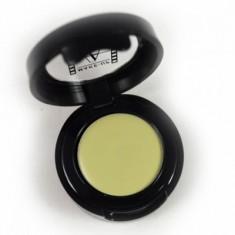 Корректор восковой антисерн Make-Up Atelier Paris CV1 C/CV1 зеленый миндаль (покраснения на светлой коже) 2 гр