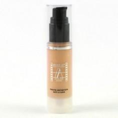 Тон флюид антивозрастной Make-Up Atelier Paris 3B AFL3B бежевый натуральный 30 мл
