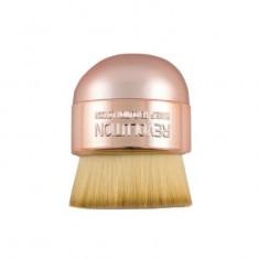 Кисть для макияжа MakeUp Revolution Oval Kabuki Brush