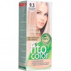 Краска для волос Fitocolor FITO КОСМЕТИК