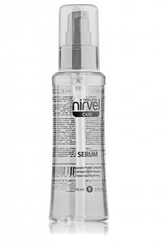 NIRVEL PROFESSIONAL Сыворотка для восстановления кончиков волос / DAMAGED ENDS REPAIRER 100 мл