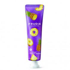 Frudia, Крем для рук My Orchard Pineapple, 30 г