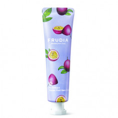 Frudia, Крем для рук My Orchard Passion Fruit, 30 г