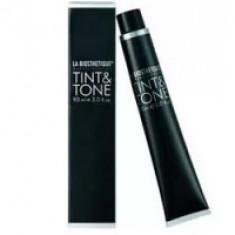 La Biosthetique Tint and Tone Advanced - Краска для волос, тон 6.5 темный блондин красный, 90 мл