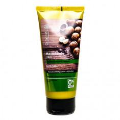 Dr. Sante, Бальзам для волос Macadamia, 200 мл